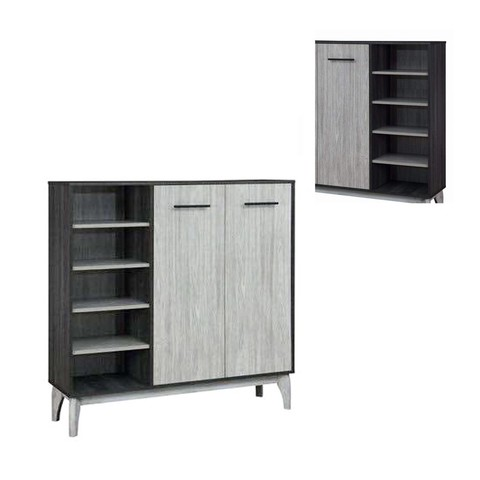 CHESTER-large-shoe-cabinet-2.jpg