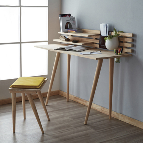 BUSAN-full-solid-wood-study-table-with-stool-3.jpg