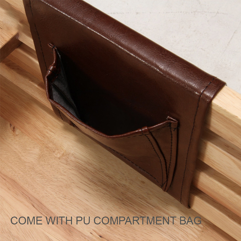 BUSAN-full-solid-wood-study-table-with-stool-5.jpg