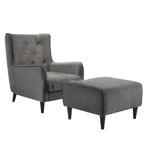 FINLAND-lounge-chair-grey.jpg
