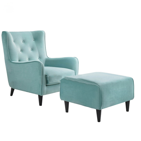 FINLAND-lounge-chair-turquoise.jpg