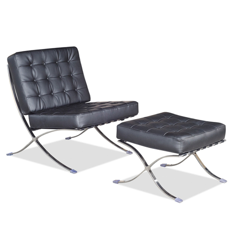 bacelona-chair-black.jpg