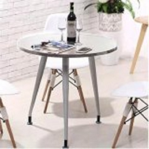 bugz-90cm-diametertripod-leg-round-meetingtable-white-4957-04129121-2c3b236884f25f7d9b394224398bf99f-catalog.jpg