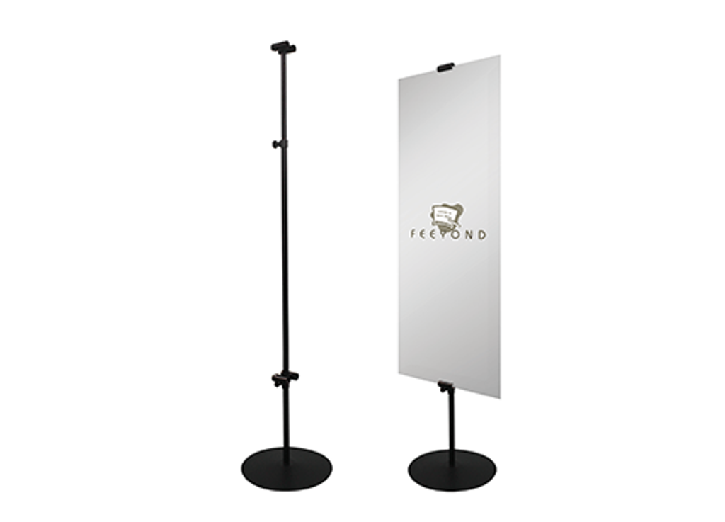 bunting-stand-1920w