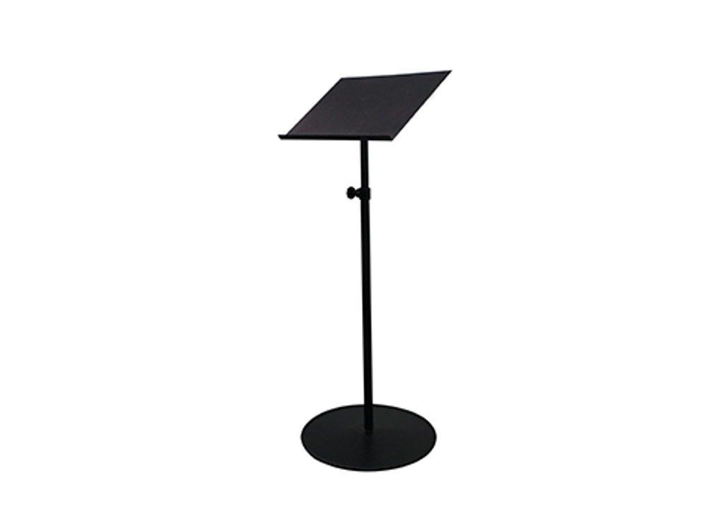 display-stand-1920w