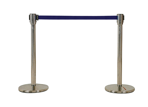 RETRACTABLE-Q-UP-STAND-edit-1920w