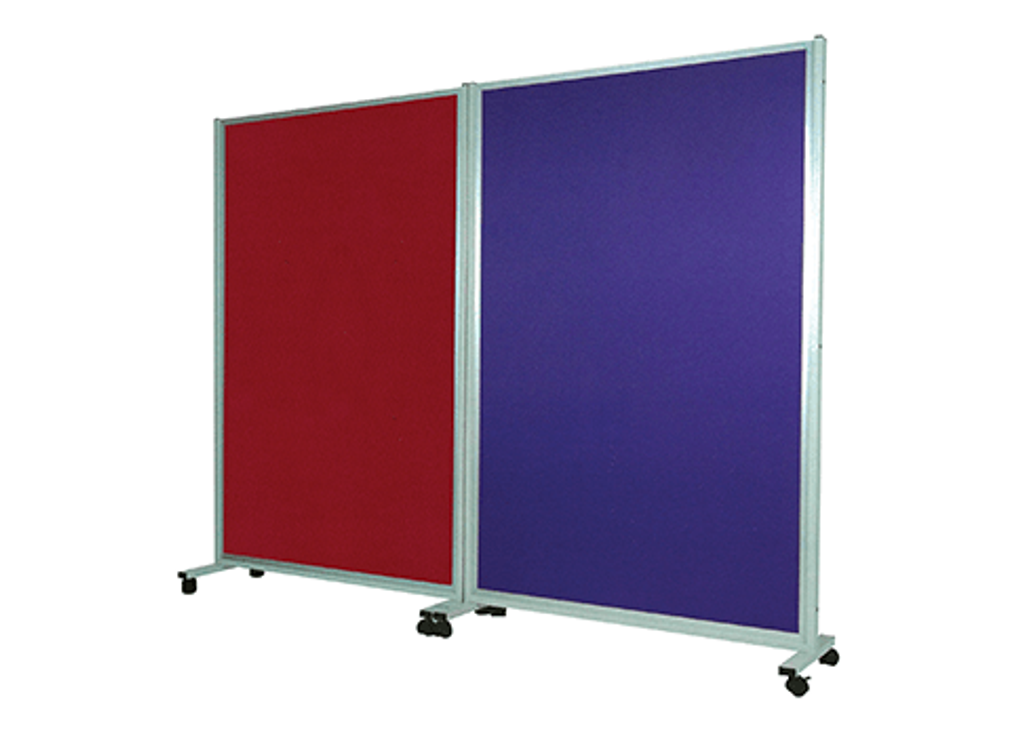 mobile-display-pannel-1920w