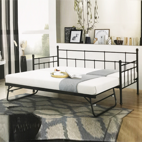 BAGO-daybed-with-trundlePF8319.jpg