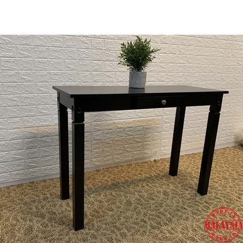 console table 3.jpg