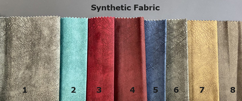 OR-Synthetic-fabric-option-2.jpg