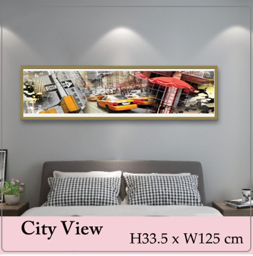 R city G.jpg