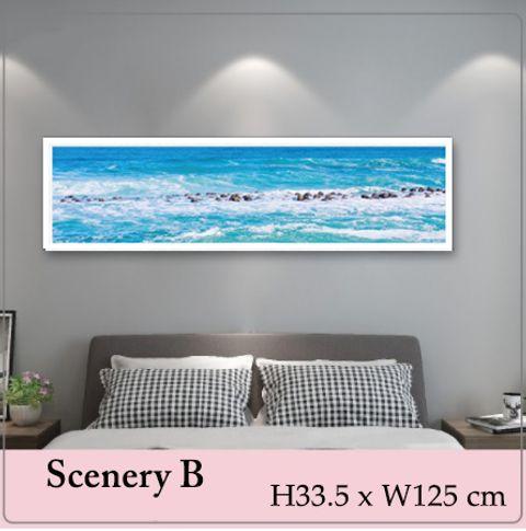 R scenery b W.jpg