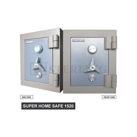 home-safe-1520