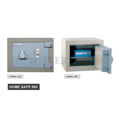 home-safe-660