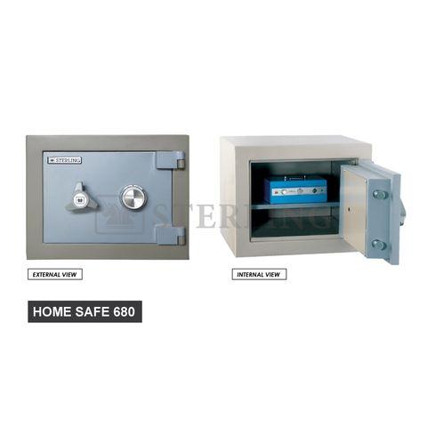 home-safe-680