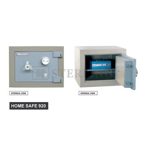 home-safe-920