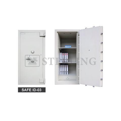 safe-id