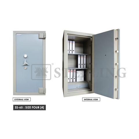 banker-safe-ss-65-size-four-4