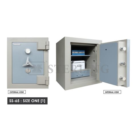 banker-safe-ss-65-size-one-1