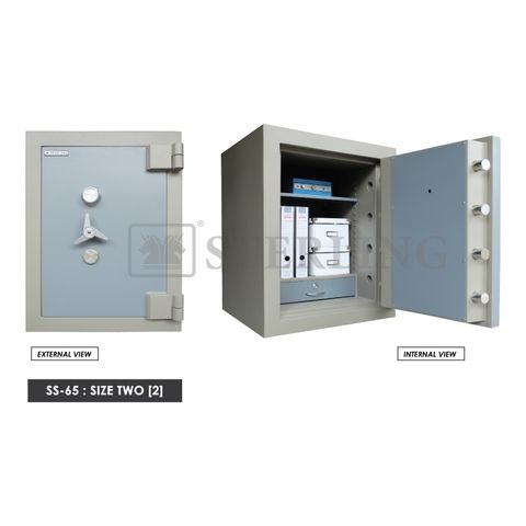 banker-safe-ss-65-size-two-2