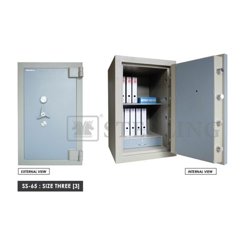 banker-safe-ss-65-size-three-3