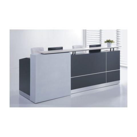 galaxy-reception-counter-s11