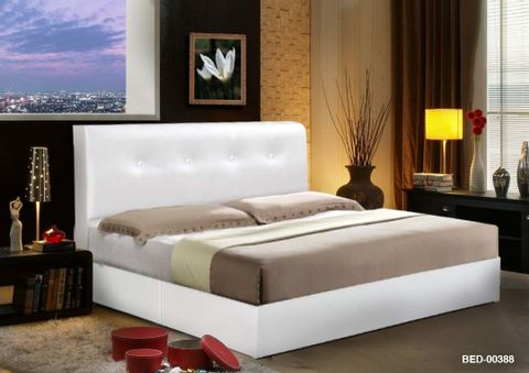 bed-00388