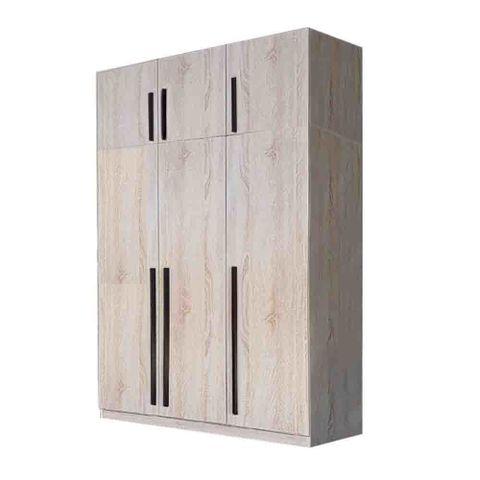 3 Doors Wardrobe FREEGIFT TOP.jpg