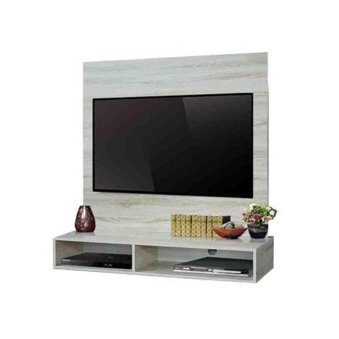 Merlin 5ft Wall Cabinet (Hot Selling).jpg