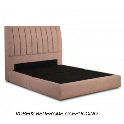 VO_VOBF02-Cappuccino-Bedframe-upload-300x263-600x600