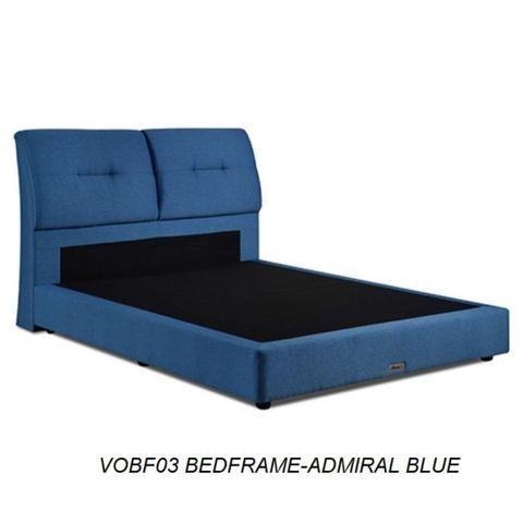 VOBF03_Bedframe_Admiral-Blue2-600x600