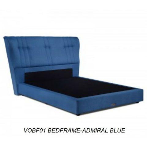 VOBF01-Bedframeb-300x263-600x600
