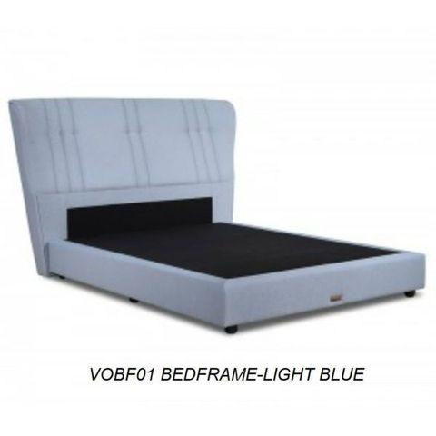 VOBF01-Bedframe-600x600
