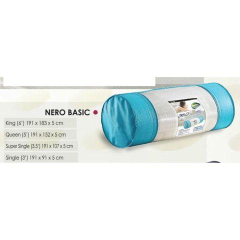 Nero-Basic-Mylatex-600x600