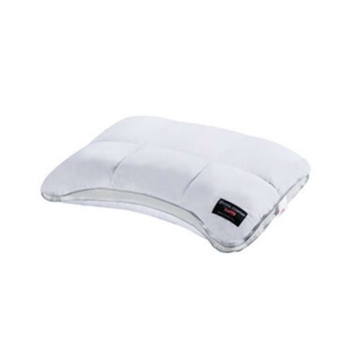 SL_Deluxe_Shoulder_Pillow-600x600
