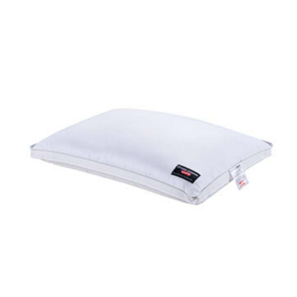 SL_Microfibre_Pillow-600x600