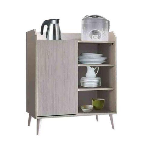 Site Kitchen.jpg