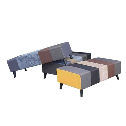 Daybed Assorted Fabric.jpg