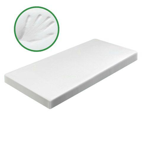 Purotex-mattress