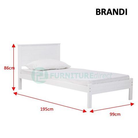 brendi-bed-size
