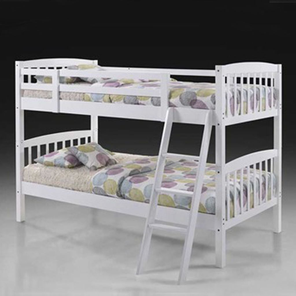 5829-bunk-bed-white