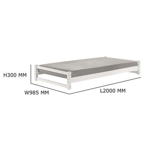 TIGUAN-stack-bed-4