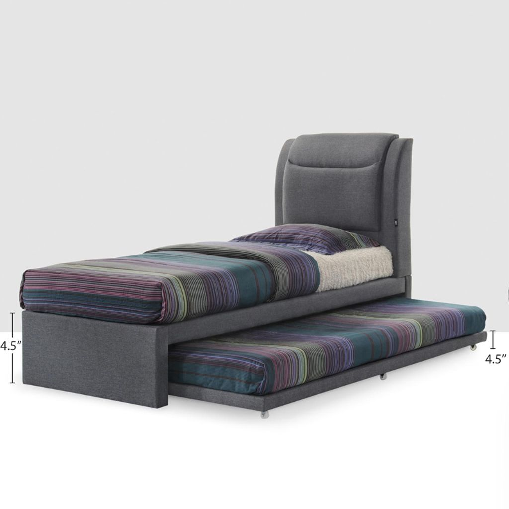 NOTTHINGHAM-pull-out-bed