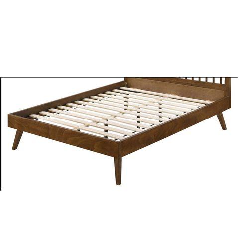MILAN-bed-3