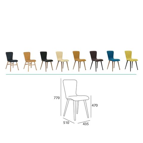 SIZE-VALLEY-DINING-CHAIR.jpg