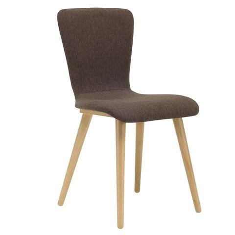 VALLEY-chair-x2-brown.jpg