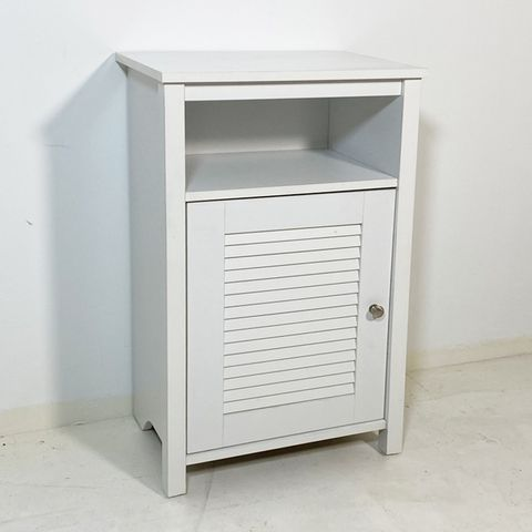 glory-side-table-white-2