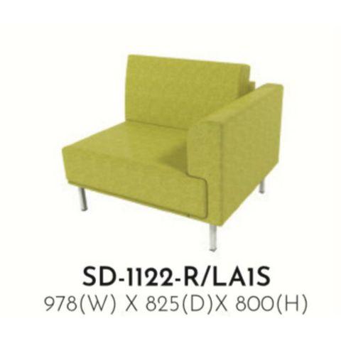 SD-1122-A1S.jpg