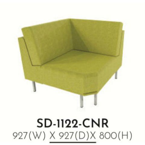 SD-1122-CNR.jpg