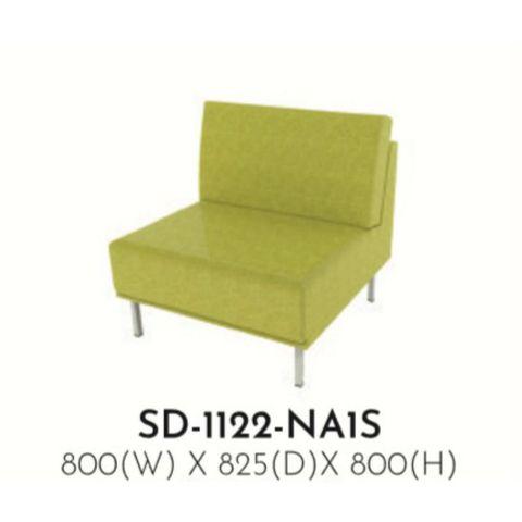 SD-1122-NA1S.jpg